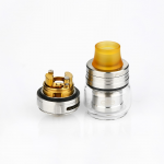 IJOY Captain Elite RTA - фото 4