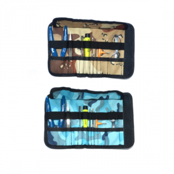 Vpdam Folding Tool Kit - фото 1