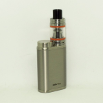 Eleaf Istick Pico + SMOK TFV8 BABY - фото 2