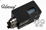 Hotcig RSQ NS kit - фото 2
