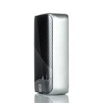 Vaporesso Luxe 220W - фото 2