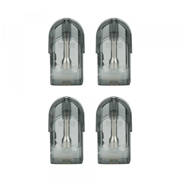 Eleaf Elven Cartridge 1.6ml - фото 1