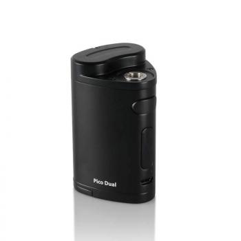 Eleaf Pico Dual Battery - фото 1