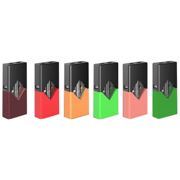 Avidvape JC Pod 0.7ml Juul compatible - фото 1