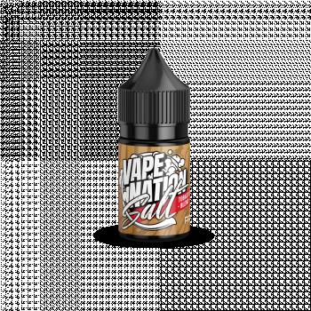 Pride Vape Nation - Tobacco blend Salt - фото 1