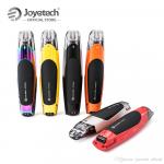 Joyetech Exceed Edge POD Kit 650mAh - фото 3