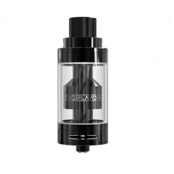 Digiflavor Fuji GTA Single Coil - фото 1