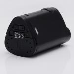 Eleaf Pico Dual Battery - фото 4