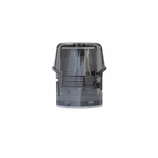 Joyetech Pod RunAbout Cartridge - фото 1