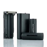 WISMEC Reuleaux RX2 20700  TC MOD - фото 4