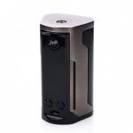 WISMEC Reuleaux RX GEN3 Dual - фото 1