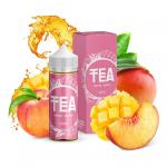 Pride TEA - Персик, манго - фото 1