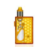 Swedish Vaper Hive Squonk Kit with Dinky RDA - фото 1