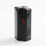 Think Vape Finder 250C 300W - фото 1