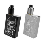 CoilArt Mage Box Tricker Kit - фото 1