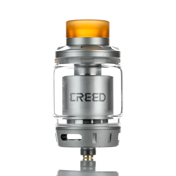 Geekvape Creed RTA - фото 1