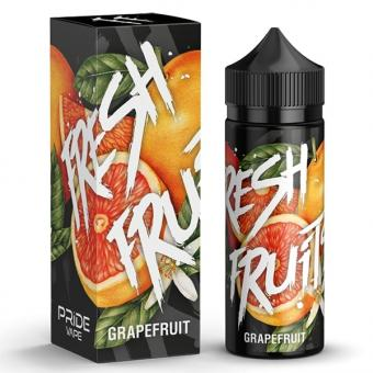 Pride Fresh Fruits - Grapefruit - фото 1