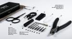 Vapefly Mini Tool Kit - фото 4
