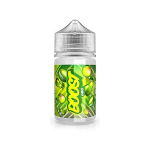 Boost Labs –Apple Pear Melon - фото 1