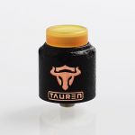 THC Tauren RDA - фото 4
