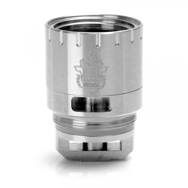 SMOKV8-RBA Coil 1pcs - фото 1