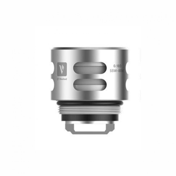 Vaporesso SKRR  Coil QF Meshed 0.2ohm - фото 1