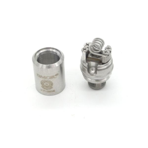 Smok TFV4 TF-RCA Coil - фото 1
