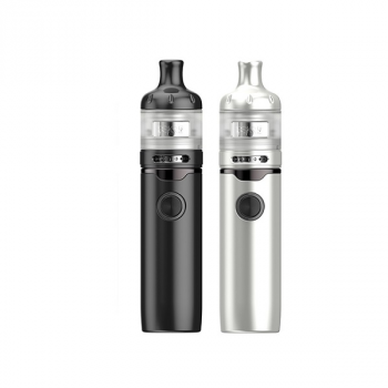 Vandy Vape BSKRS Pen Kit - фото 1