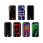 Vaporesso Luxe 220W - фото 4