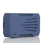 Tesla Invader 4X VV Box MOD - фото 4