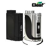 Eleaf iStick Pico 25 Mod - фото 4