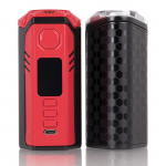 Think Vape Finder 250C 300W - фото 3