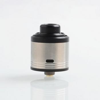 GAS MODS G.R.1 Pro BF RDA - фото 1