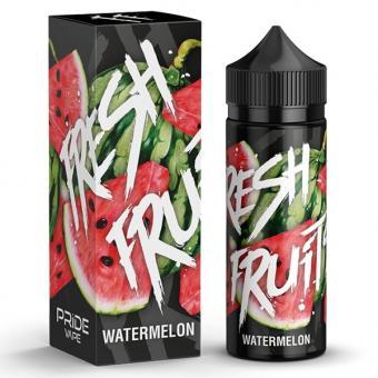 Pride Fresh Fruits - Watermelon - фото 1