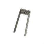 Tri-core Fused Clapton Ni80 3*26/36 0.21ohm Coil - фото 1