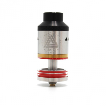 Ijoy Limitless RDTA Classic Edition - фото 1