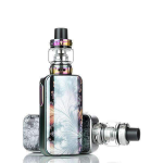 Vaporesso Luxe S 220W Kit - фото 2