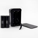 Tesla Invader 4 VV Kit - фото 3
