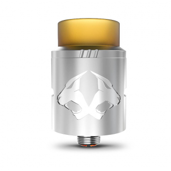 OBS Cheetah 2 Mini RDA Tank - фото 1