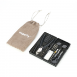 Vapefly Mini Tool Kit - фото 1