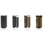 Lost Vape Drone BF DNA250C - фото 5