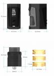 Vandy Vape Pulse Dual Kit - фото 2