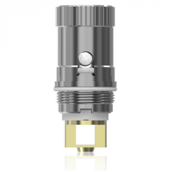 Eleaf ECR head - фото 1