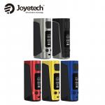 Joyetech Primo Mini Mod - фото 4
