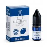 Alchemist BlueRazz - фото 1