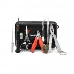 THC Tauren Pro Tool Kit - фото 2