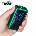 Eleaf Tessera 150W TC Box MOD - фото 3