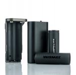 WISMEC Reuleaux RX2 20700 200W TC Kit  6000mAh - фото 3