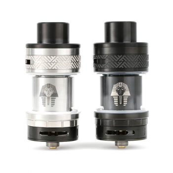 Digiflavor Pharaoh RTA - фото 1