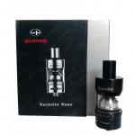 EHPRO Bachelor Nano - фото 4